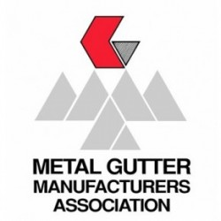Metal Gutter Manufacturers Association
