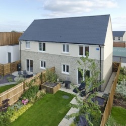 low res Bicester eco village