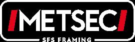 MetSec logo