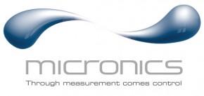 23162_micronics_newlogo_small.jpg