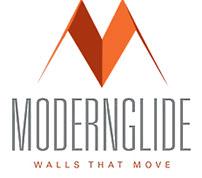 modern-glide-logo