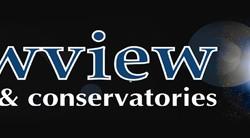 Newview Windows & Conservatories