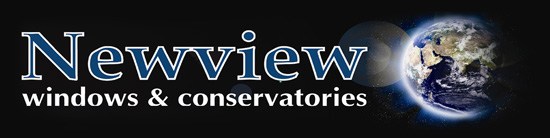 Newview Windows & Conservatories