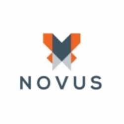 novus property solutions logo