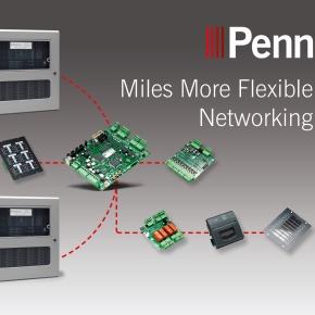 penn - miles more flexble working img