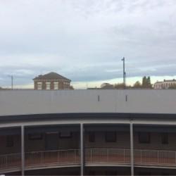 protan marwood tower roof
