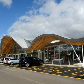 protan redfields garden centre email