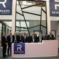 reynaers at FIT Show img