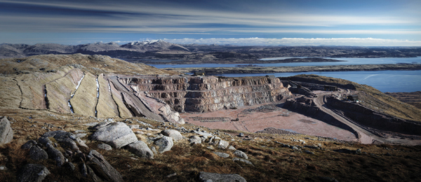 rsz__mg_7032_quarry_panoramic_rt_2015_rgb
