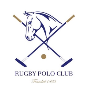 rugby polo club img