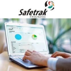 safetrak-square