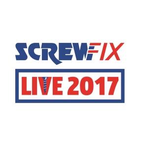screwfix logo 1
