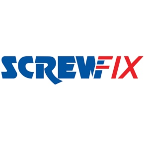 Image result for screwfix