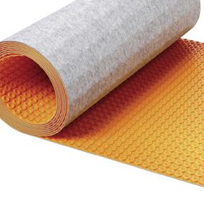 Schluter DITRA-HEAT underfloor heating
