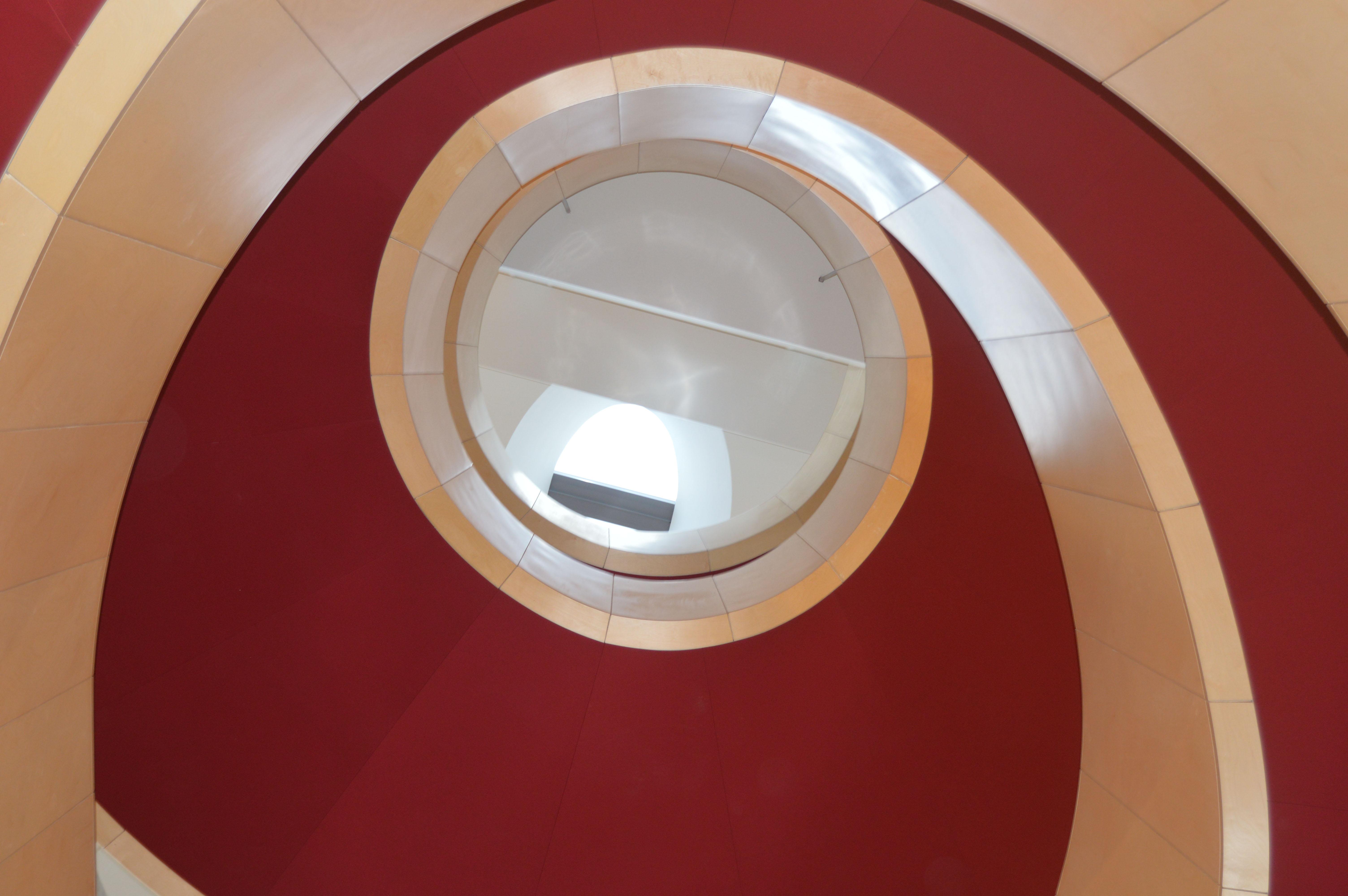 32607_stairwell-xvent-rooflight-original.jpg