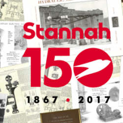 stannah 150 years featured image