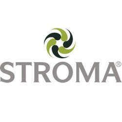 Building Control provider acquired by Stroma