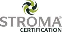 36991_stroma_logo.jpg