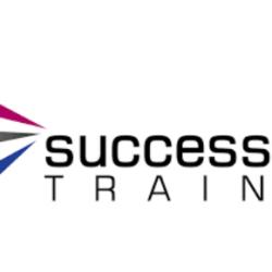 success train logo