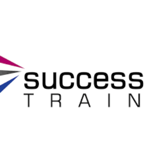 success train logo