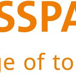 swisspacer-logo-with-strapline