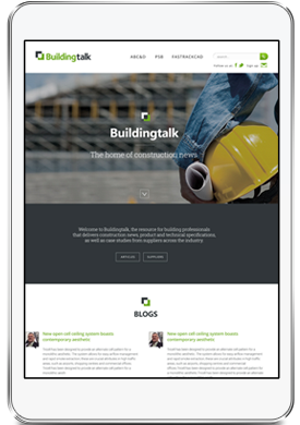 tablet-advertise