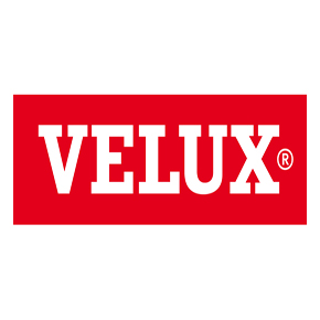 velux-logo use