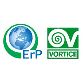 Vortice/ErP Directive