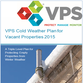 VPS Cold Weather Plan