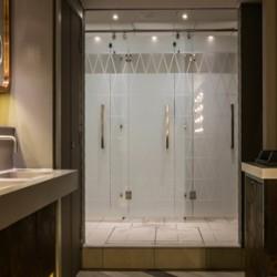 washroom washroom feat