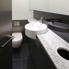 washroom_blog_img_1