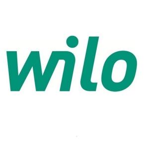 wilo square logo