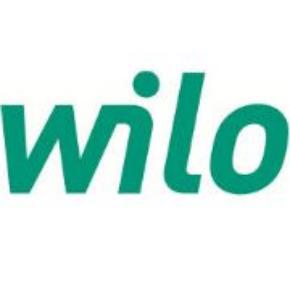 wilo-squarelogo
