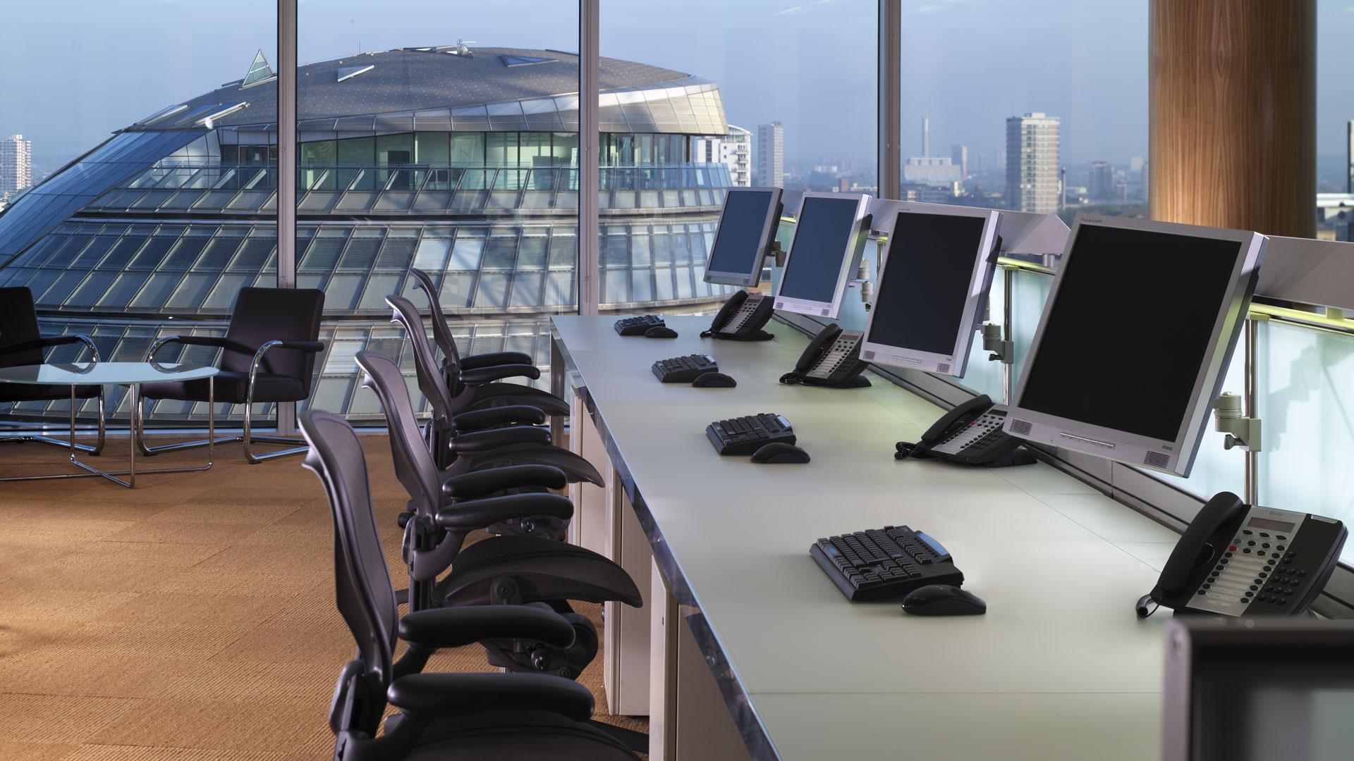 30337_workplace-image.jpg