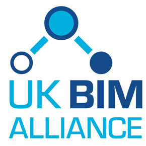 xBIM_alliance880px.jpg.pagespeed.ic.mhKiXM-xNE