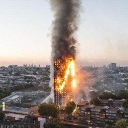 xGrenfell-Tower-fire1.png.pagespeed.ic.6cz721oCS0