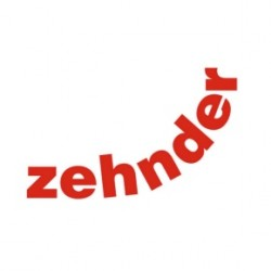 zehnder logo