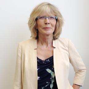 Jane Embury