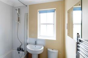 1-MS1511FW Mira Flagship Housing #1