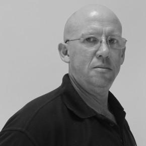 Simon Hancock