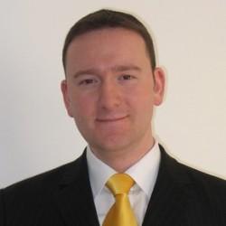 Fraser Maitland