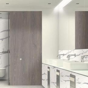 1er-washroom