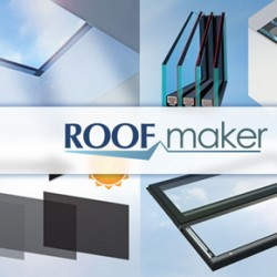 roof maker