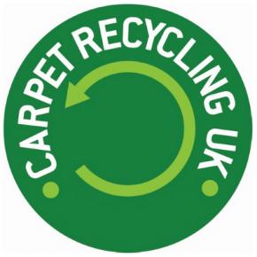 Carpet Recycling UK