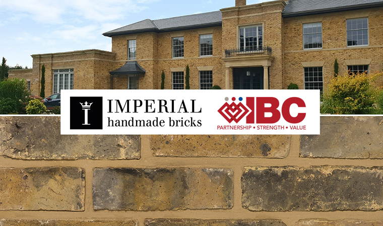 Imperial Bricks
