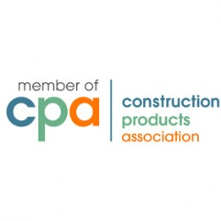 AWMS joins the CPA to promote flood resilience