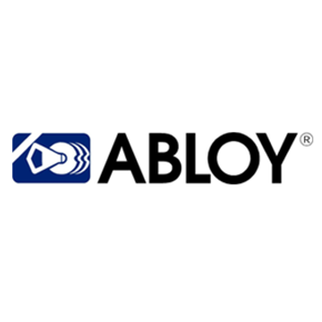 Abloy UK logo