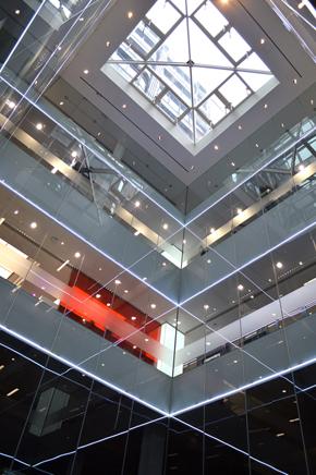 adelphi-building-interior-1
