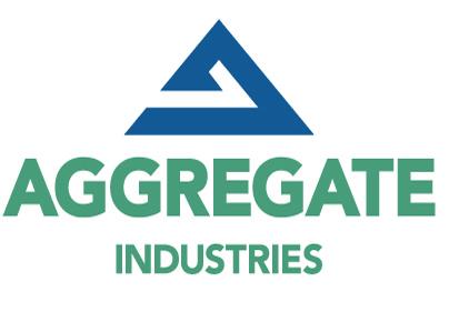 Aggregate Award