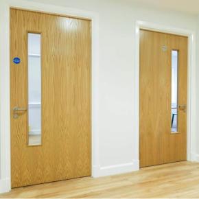 Allgood doors image